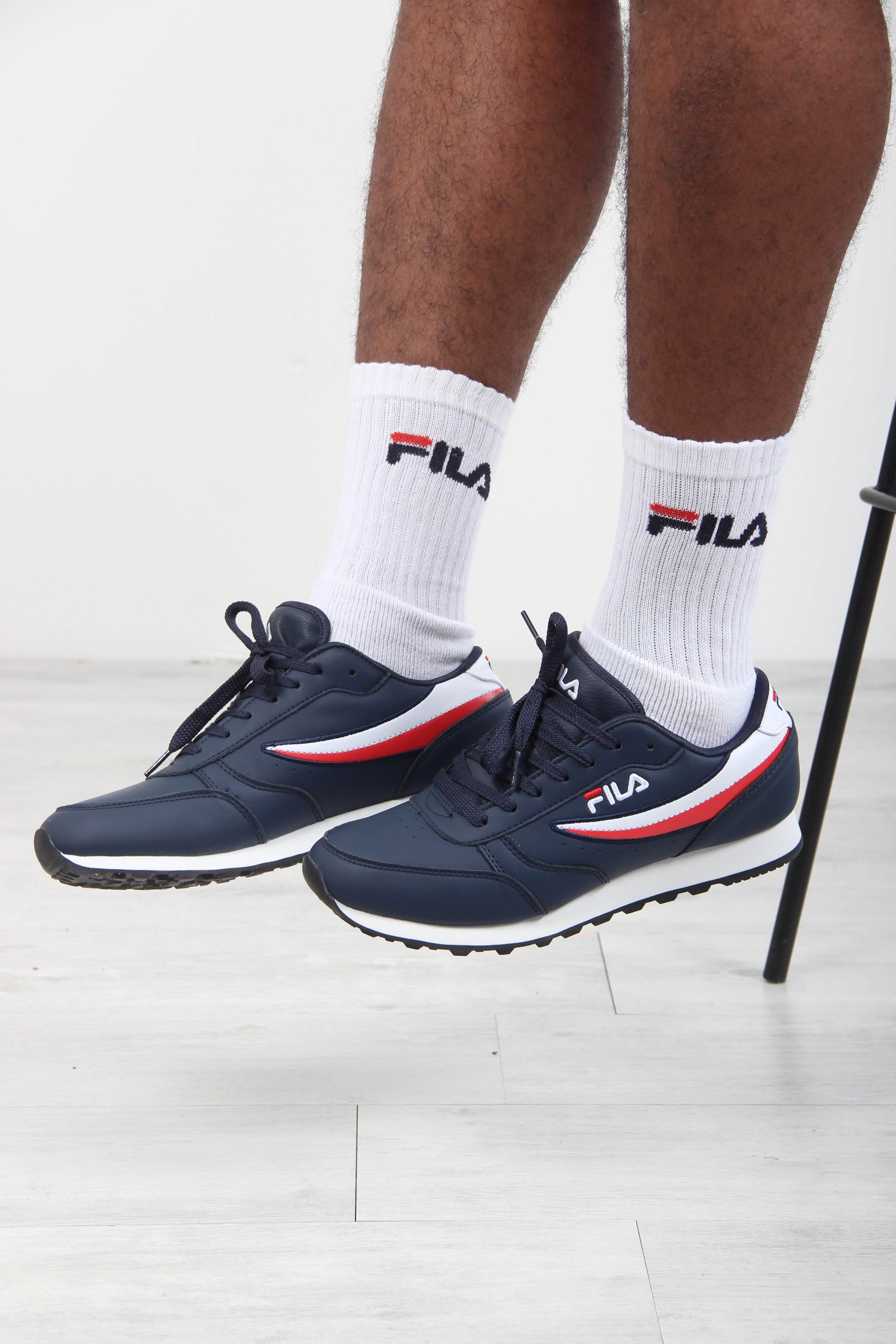 Baskets Orbit Baskets Orbit Fila Jogger Jogger Baskets Low Fila Low Orbit Jogger cnqSCxpWO