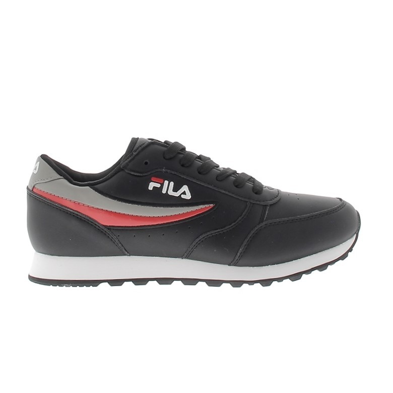 Orbit Baskets Jogger Baskets Fila Jogger Low Low Fila Orbit 354LARj